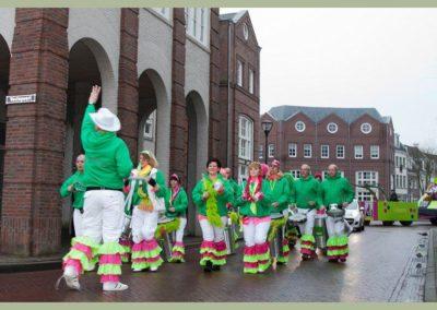 57 Carnaval 2012 Brandeleros (8)