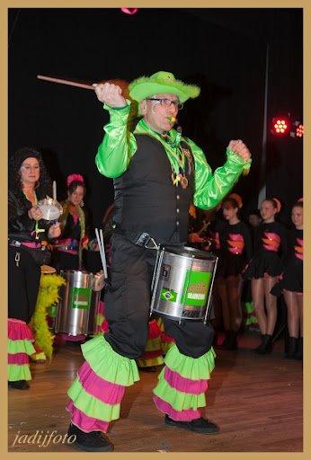 57 Carnaval 2012 Brandeleros (9)