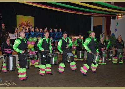 60 tweeweekjes 2012 Brandeleros (6)