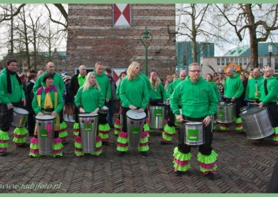 61 Prins Briek 14 januari 2012 Brandeleros (14)