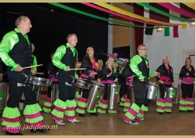 62 19 november 2011 Leutfestijn Brandeleros (1)