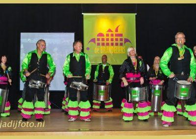 62 19 november 2011 Leutfestijn Brandeleros (3)