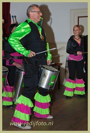 62 19 november 2011 Leutfestijn Brandeleros (4)