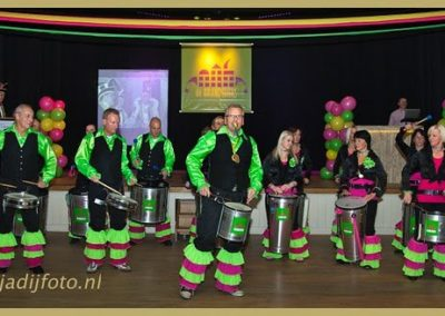 62 19 november 2011 Leutfestijn Brandeleros (5)