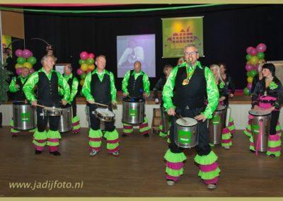 62 19 november 2011 Leutfestijn Brandeleros (6)
