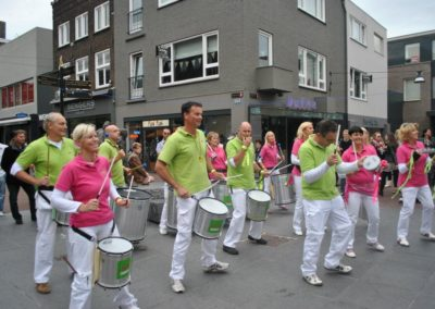 64 Impact Festival Helmond 11 september 2011 Brandeleros (11)