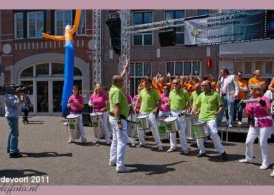 66 18-7-11 KVW Brandevoort Brandeleros (4)