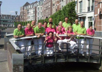 67 29 mei 2011 Fietstocht Gemeente Helmond Brandeleros (11)