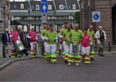 68 Brandevoort Leeft 14-5-2011 Brandeleros (4)