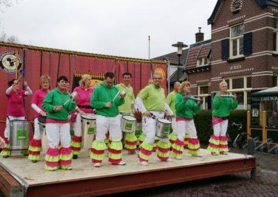 70 Halfvasten Nuenen Brandeleros (3)